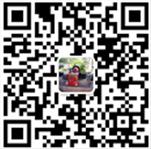 临汾市晋领航科技有限公司